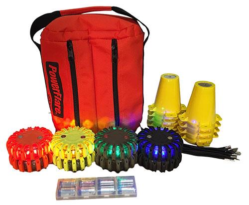 Specialized Kits