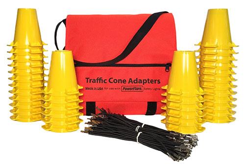 Cone Adapter Kits