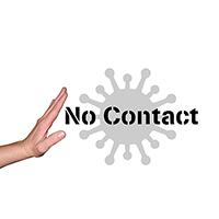 Non-Contact Devices