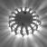 LED Infared