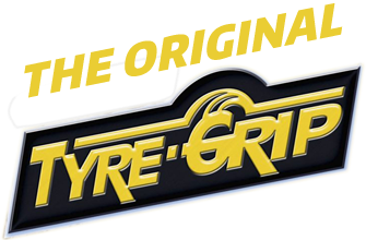 Tyre-Grip Traction Spray