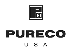 Pureco