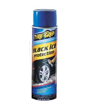 Tyre-Grip