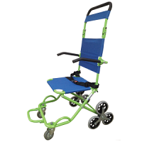 Light Duty Transport Chair