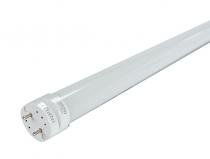 300D Series LED Tube