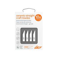 Craft Blade - Straight