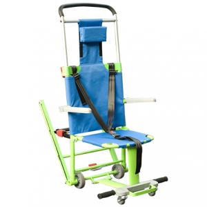 Evacusafe Excel Chair
