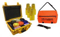 MultiParck 24 Cone Kit
