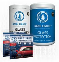 NANO LIQUID Glass Protector