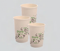 Pureco Packaging