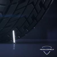 Permashield® Tire Sealant