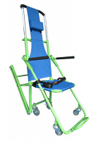 Standard Evacuation Chair