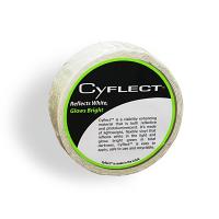 Cyflect® Honeycomb Tapes