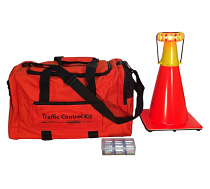 1 Traffic Control Kit
